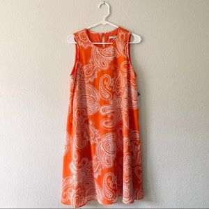 BOGO Studio One Dress NWT